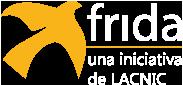 Programa FRIDA