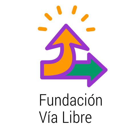 Fundación Vía Libre