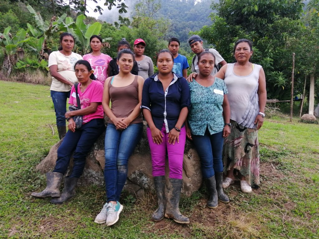 Proyecto Okamasüei