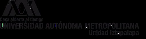 Universidad Autónoma Metropolitana - Unidad Iztapalapa
