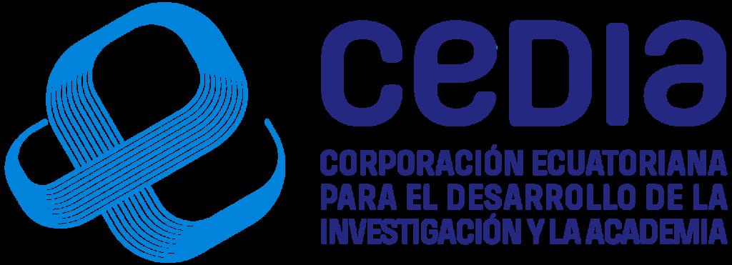 CEDIA - Corporación Ecuatoriana para el Desarrollo de la Investigación y la Academia