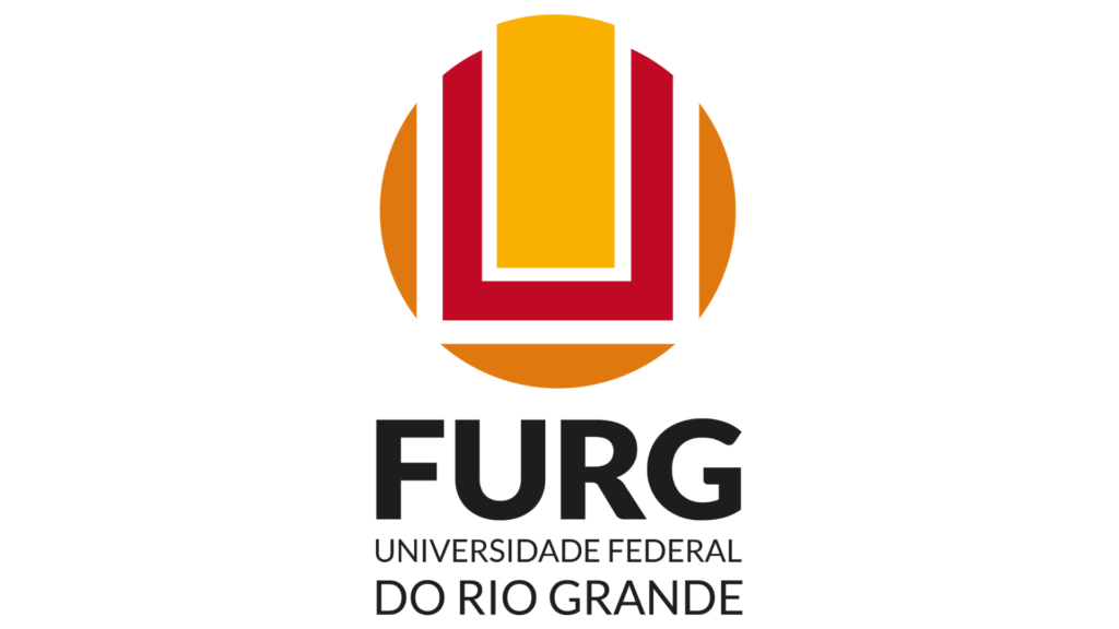 Universidade Federal do Rio Grande