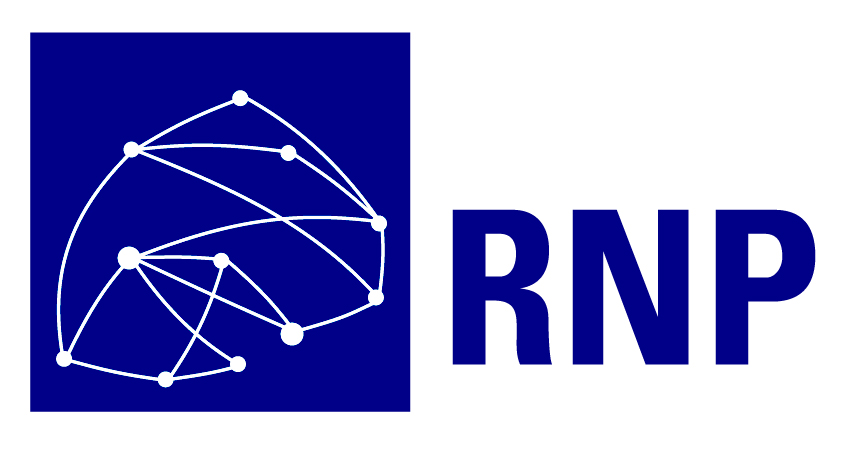 OpenNetAudit  project by RNP