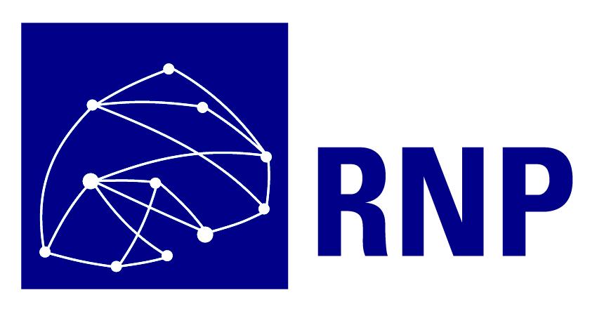 Proyecto OpenNetAudit de RNP